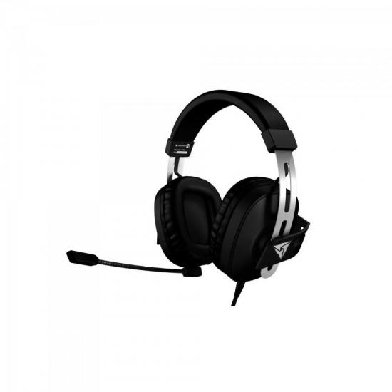 Headset Gamer Profissional 2.1 TH30 Preto THUNDERX3