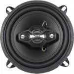 "Kit Alto Falante Quadriaxial 5"" 50W RMS 4 Ohms RS5 INDUSTRIAL ROADSTAR"