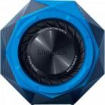 Caixa Multimídia Bluetooth SB500A/00 Azul PHILIPS