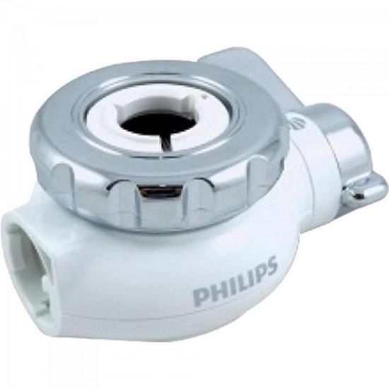 Valvula Purificador De Agua WP3812 Branco PHILIPS