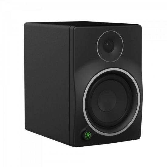 Monitor p/ Estudio Ativo 120W MR5MK3 Preto