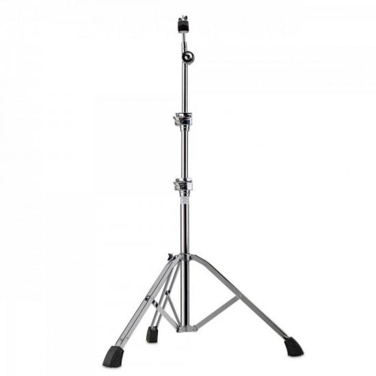 Pedestal p/ Prato Reto Fluence C-802FL ODERY