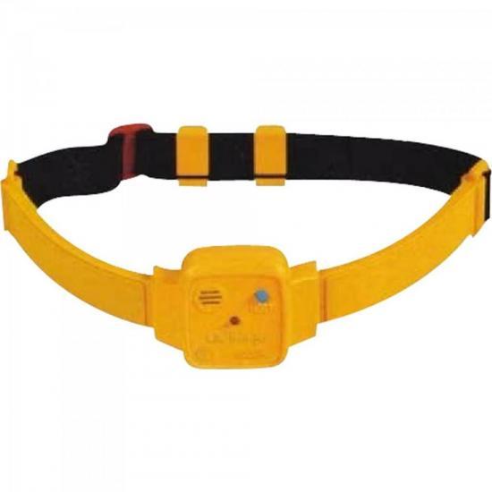 Detector de Tensão EZ-23K Amarelo MINIPA