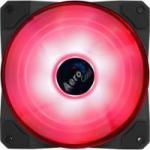 Cooler FAN P7-F12 Preto AEROCOOL