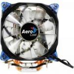 Cooler FAN VERKHO 5 Preto AEROCOOL