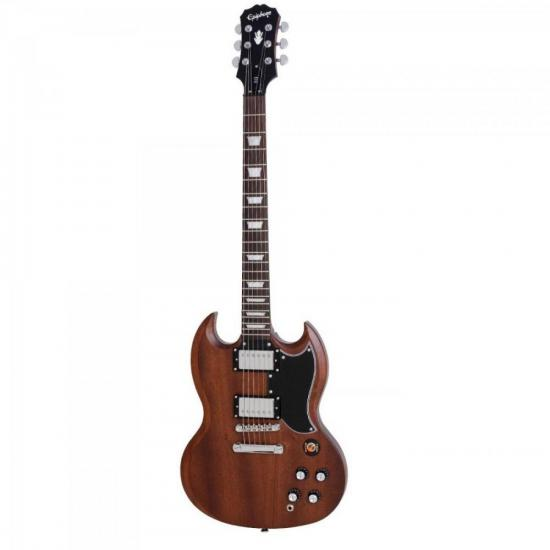 Guitarra G400 FADED WB EPIPHONE