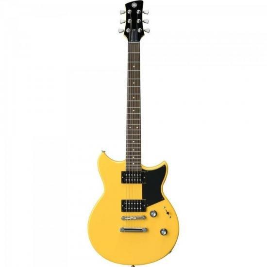 Guitarra Revstar RS320Y AM