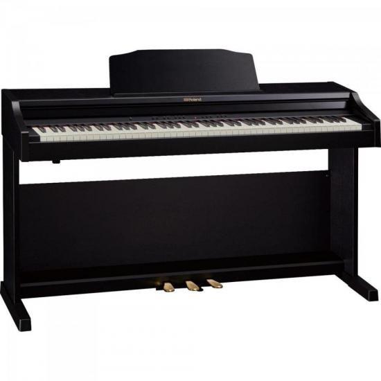 Piano Digital ROLAND RP501R-CBL Pt