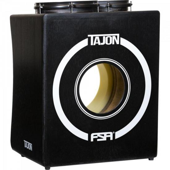 Tajon Standard TAJ11 Preto