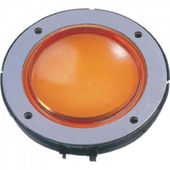 Reparo p/Driver RPD300/RPD305 JBL