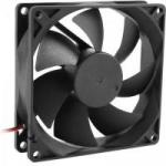 Mini Ventilador 120 x 120 x 38mm 115/220 GENÉRICO