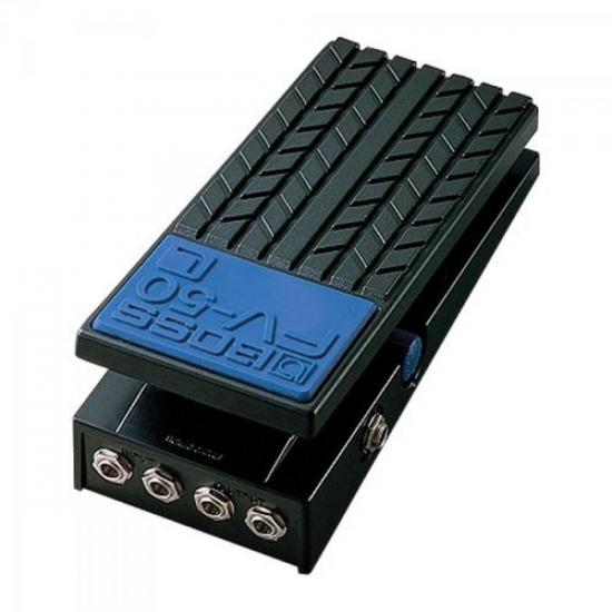 Pedal de Volume FV50L BOSS